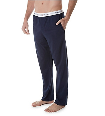 Tommy Hilfiger Cotton Classics Lounge Pant