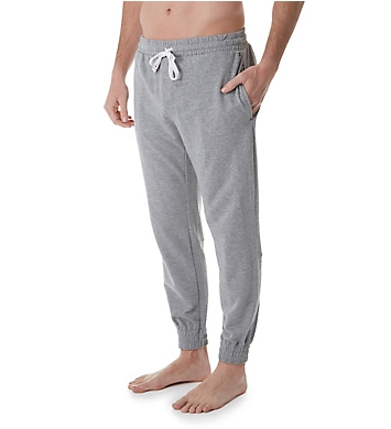 Tommy Hilfiger Modern Essentials French Terry Lounge Pant