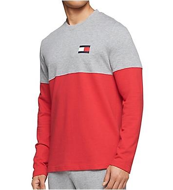 Tommy Hilfiger Modern Essentials Crew neck Sweatshirt