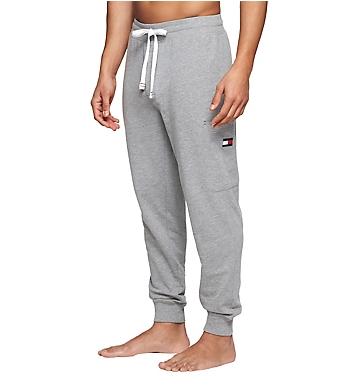 Tommy Hilfiger Modern Essentials Lounge Pant