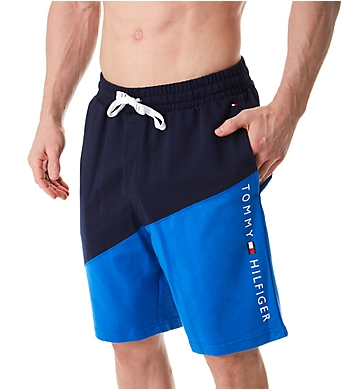 Tommy Hilfiger Modern Essentials French Terry Short