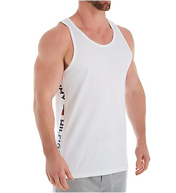 Tommy Hilfiger Modern Essentials Fashion Tank