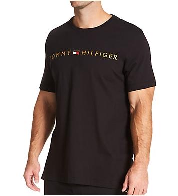 Tommy Hilfiger Modern Essentials Jersey T-Shirt