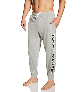 Tommy Hilfiger Brush Back Fleece Lounge Jogger