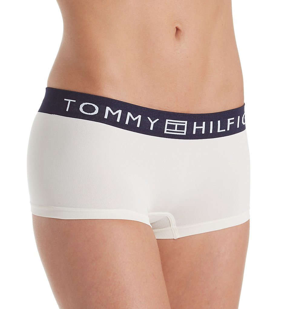 Bras and Panties by Tommy Hilfiger (2012381)
