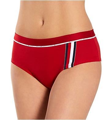 Tommy Hilfiger The New Classic Boyshort Panty