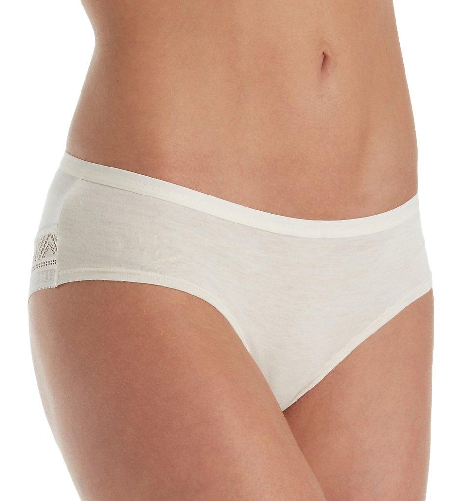 Tommy Hilfiger R14T046 Softest Modal Hipster Panty