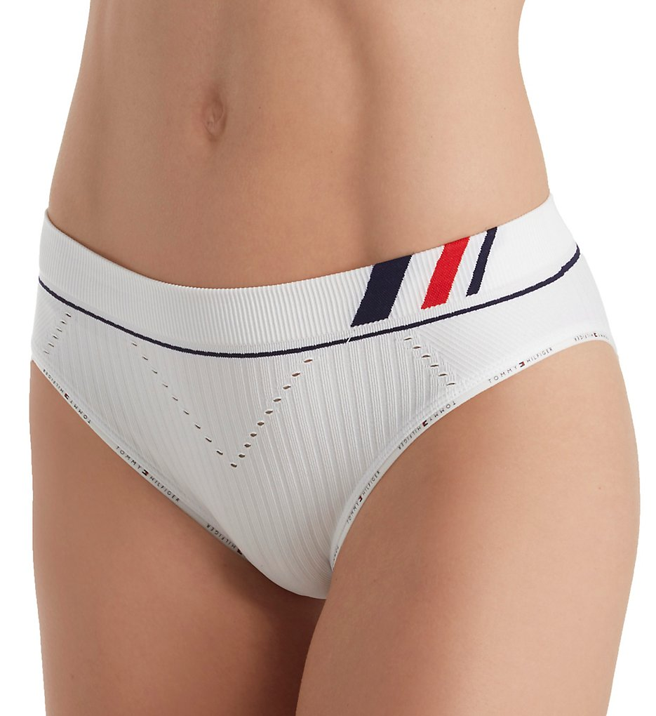 Bras and Panties by Tommy Hilfiger (R14T054)