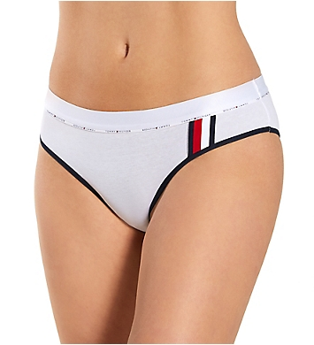 Tommy Hilfiger The New Classic Brazilian Bikini Panty