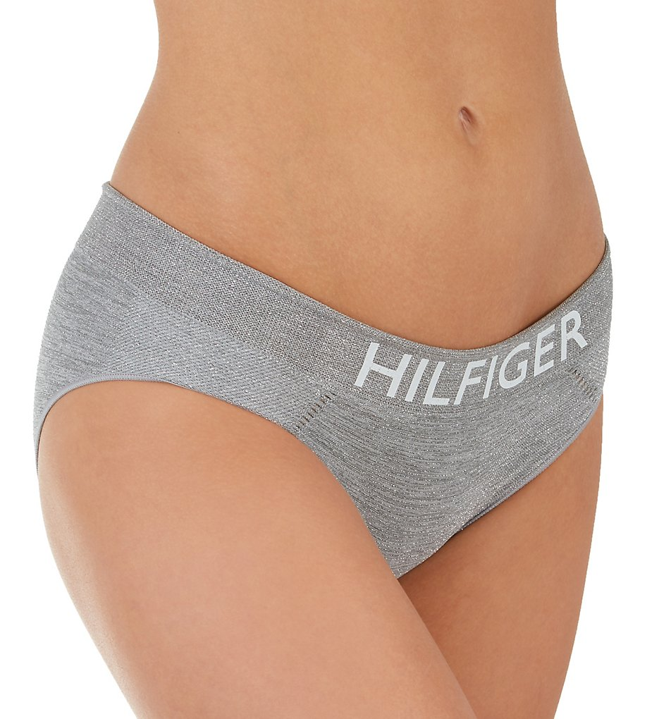 Bras and Panties by Tommy Hilfiger (2215530)