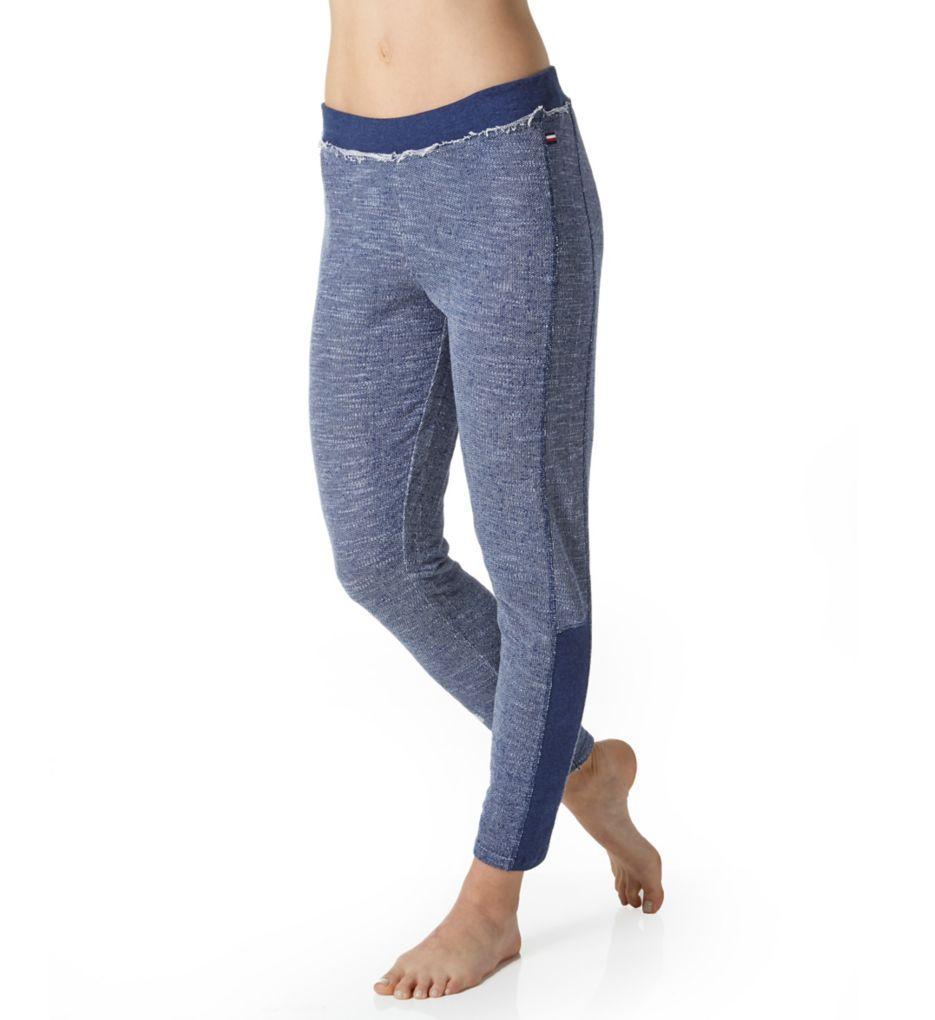 Tommy Hilfiger Fashion Lounge Slim Pant