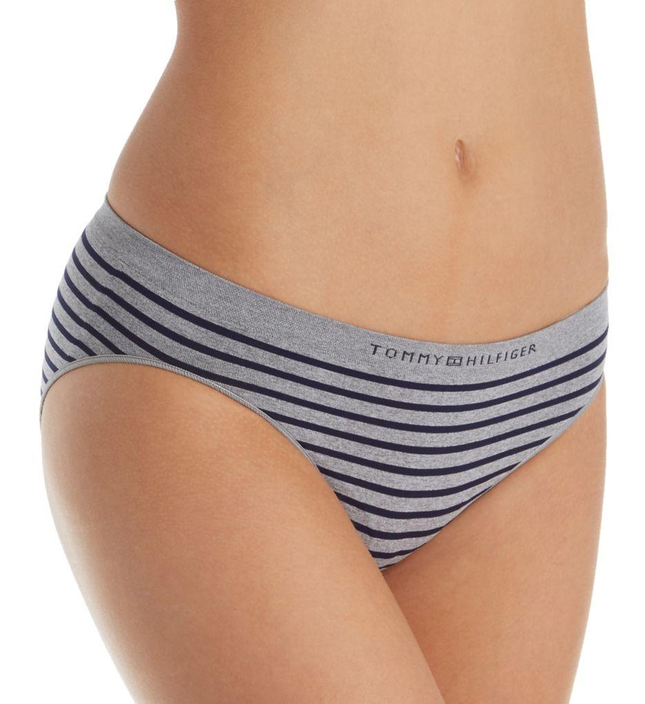 tommy panties
