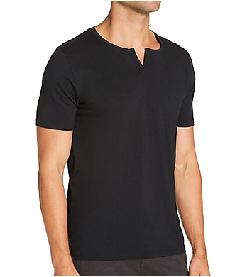Tommy John Second Skin Lounge Moroccan T-Shirt