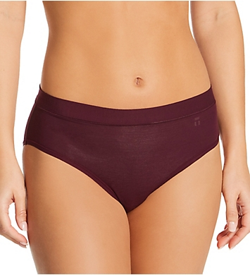 Tommy John Cool Cotton Brief Panty