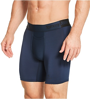 Tommy John 360 Sport 2.0 Boxer Brief
