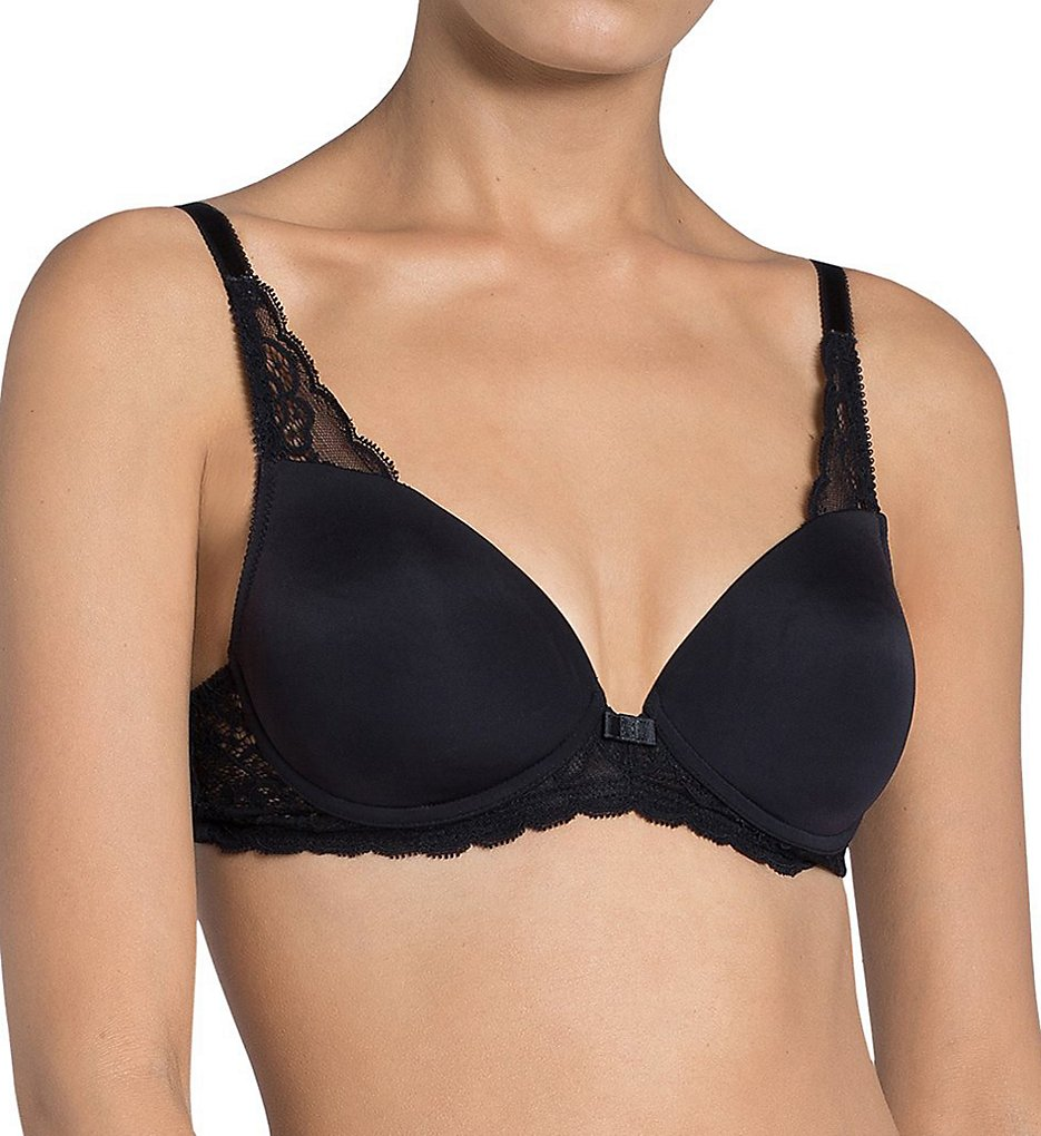 Bras and Panties by Triumph (1682594)