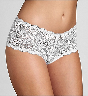 Triumph Amourette Maxi Brief Panty