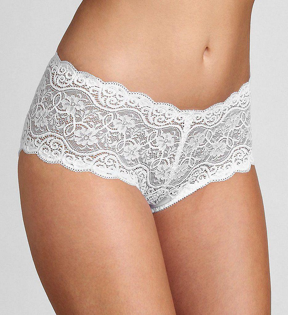 Triumph Amourette Maxi Brief Panty