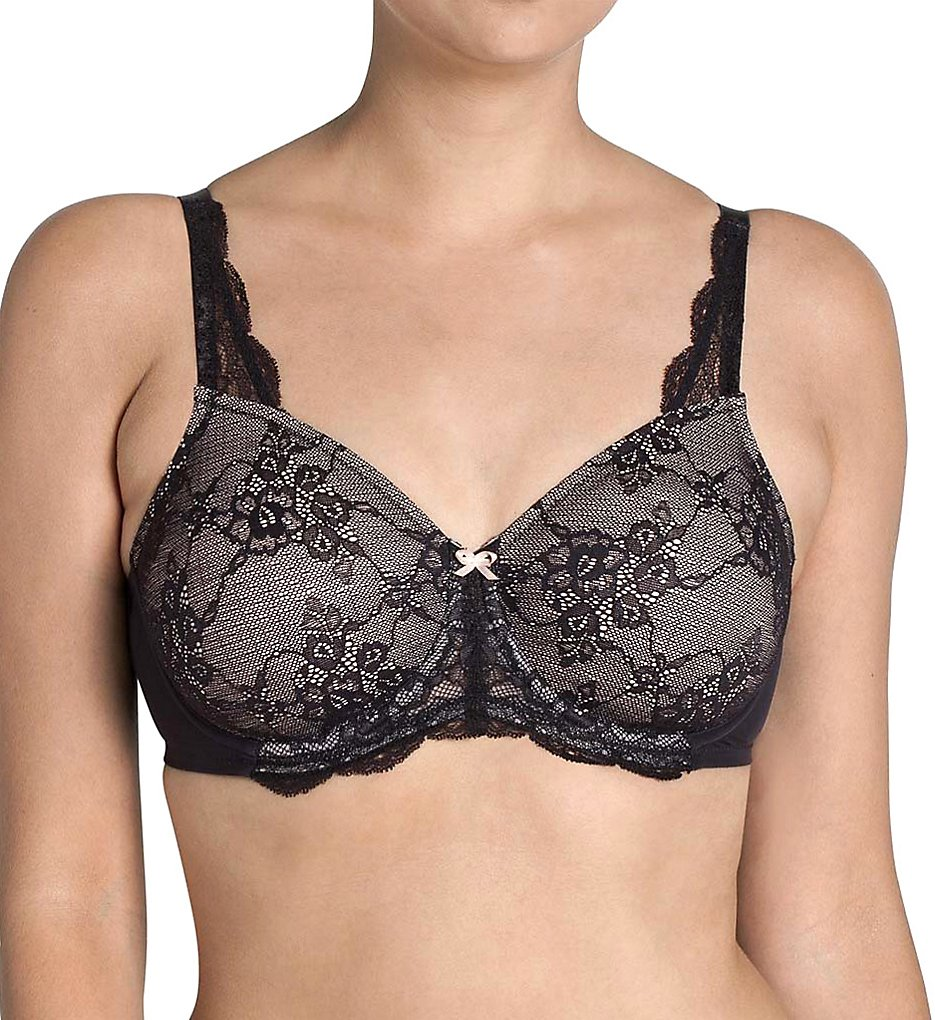Bras and Panties by Triumph (1749556)