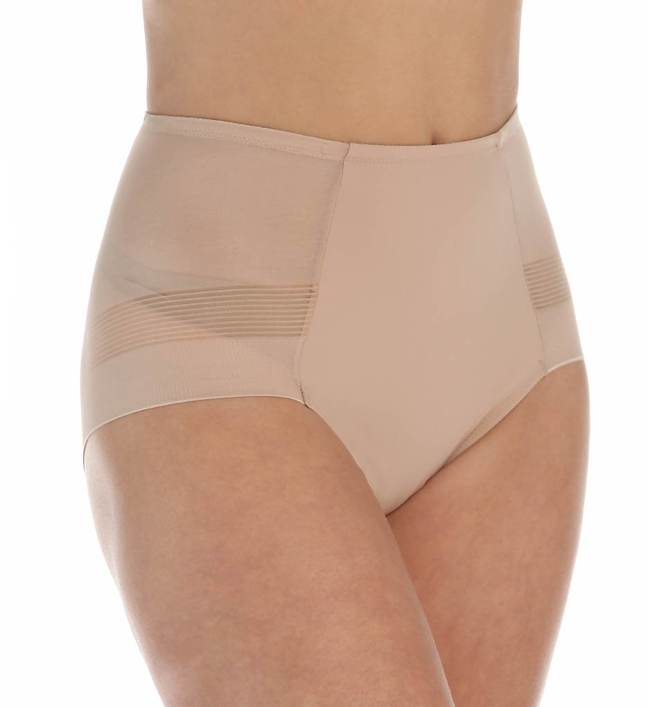 Triumph - Triumph 46518 Perfect Sensation Maxi Shaping Panty (Smooth Skin S)