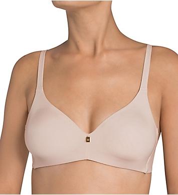 Triumph Body Make-Up Essentials Wire-Free T-Shirt Bra