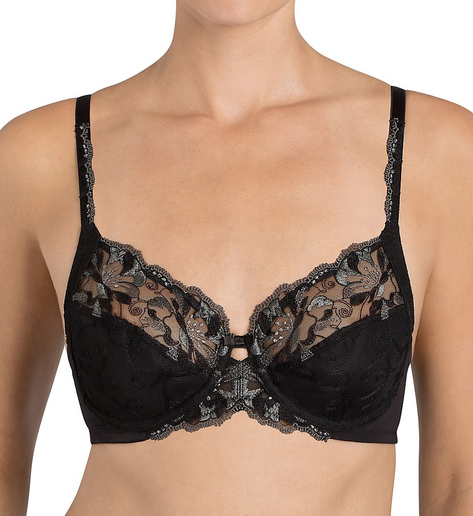 Bras and Panties by Triumph (1934639)