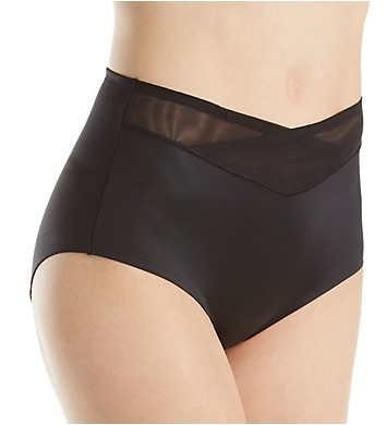 Triumph True Shape Sensation Shaping Maxi Brief Panty
