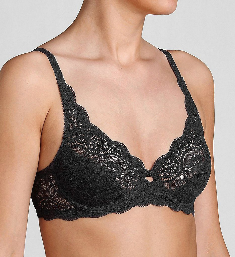 Bras and Panties by Triumph (1682310)
