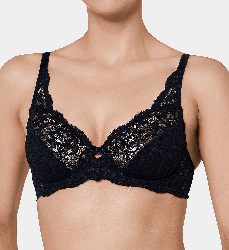 Bras and Panties by Triumph (80446)