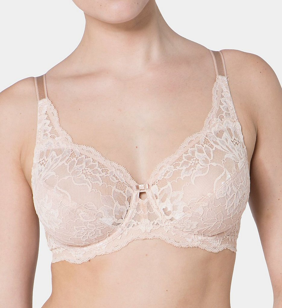 Bras and Panties by Triumph (2033884)