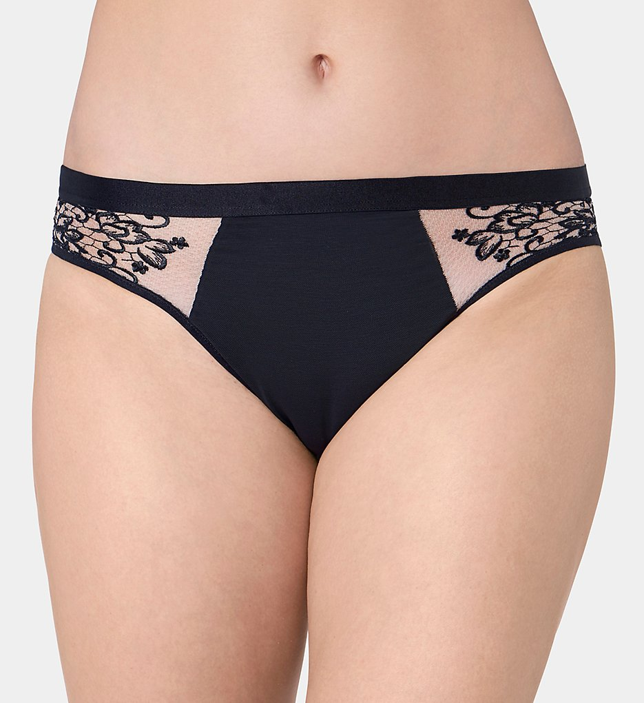 Bras and Panties by Triumph (2171760)