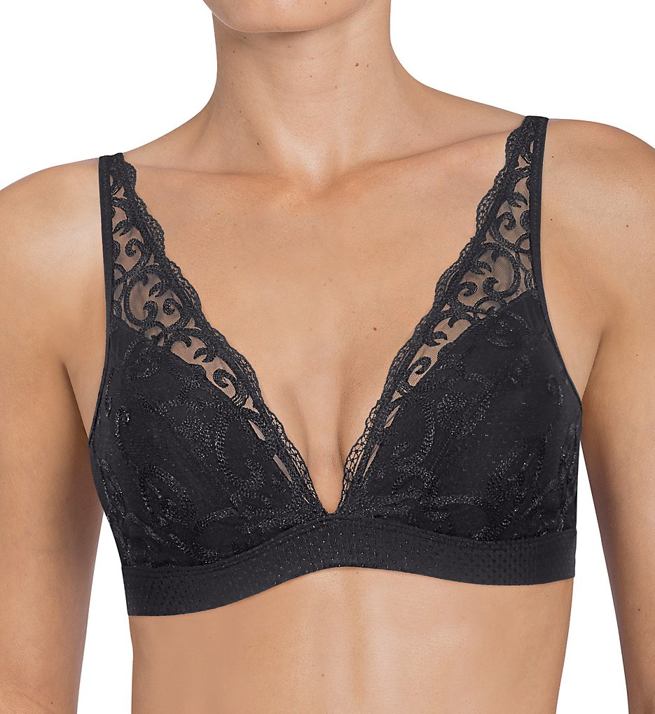 Bras and Panties by Triumph (90008)