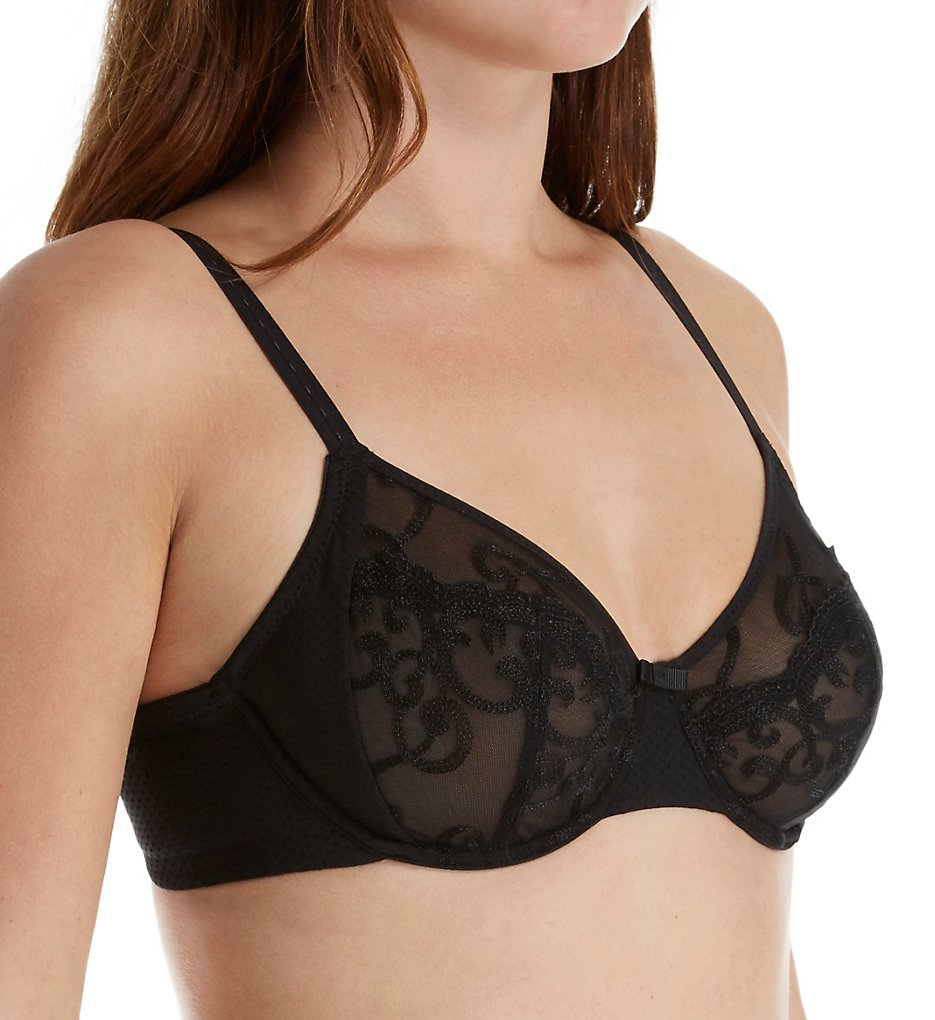 Bras and Panties by Triumph (90010)
