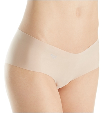 Triumph Sloggi Laser Cut Light Hipster Panty