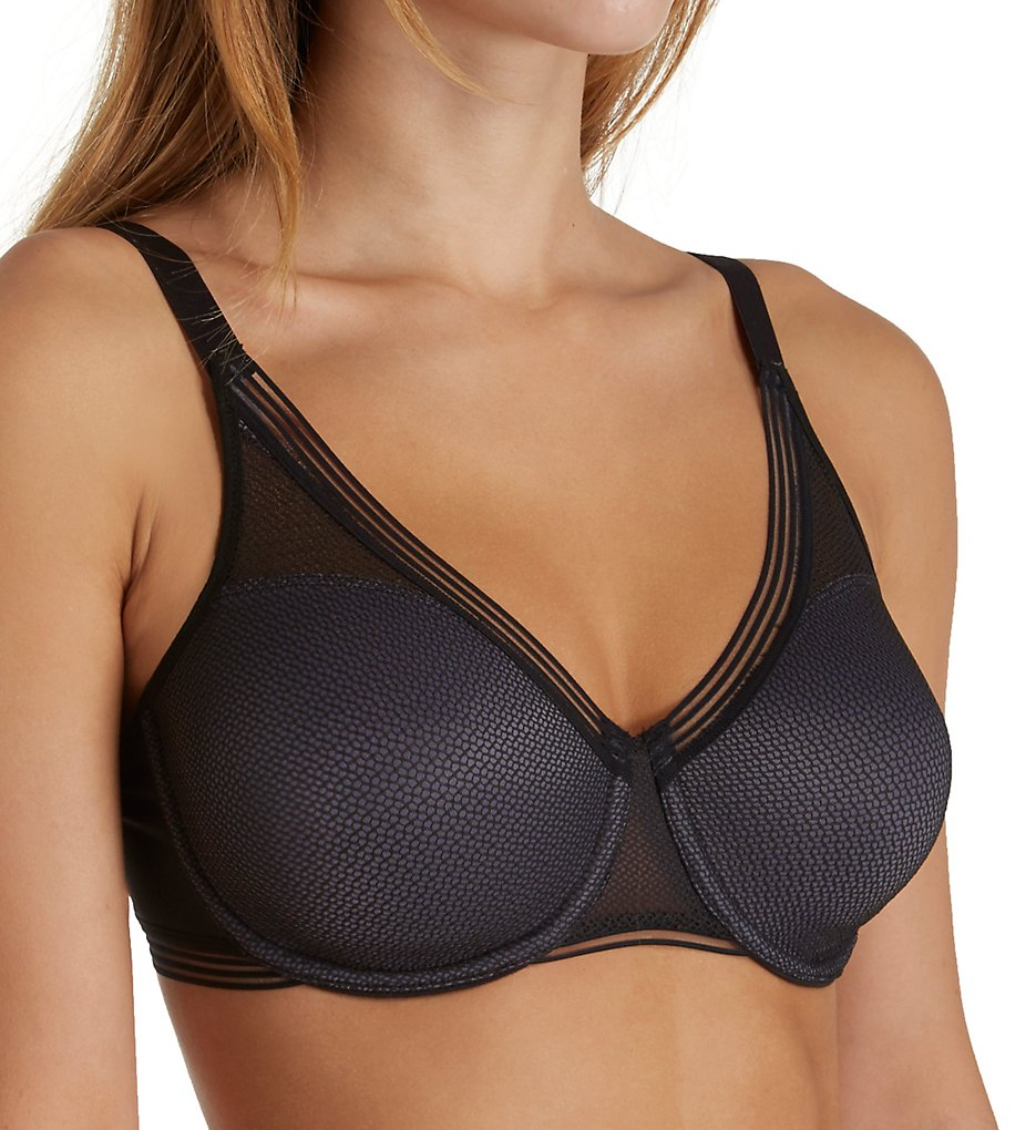 Bras and Panties by Triumph (2160326)