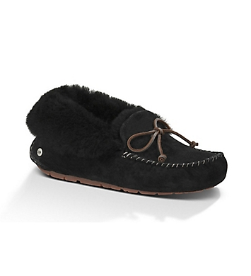 UGG Alena Slippers