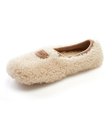 UGG Birche Slippers