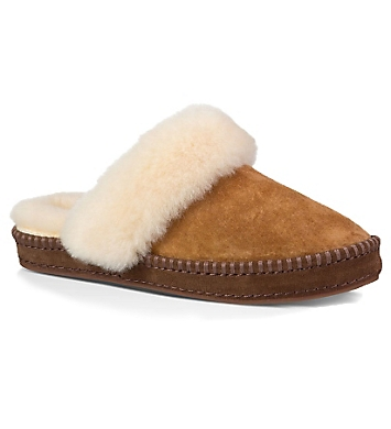 UGG Aira Slipper