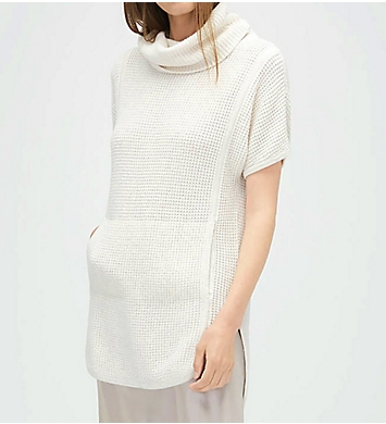 UGG Selby Sweater Knit Tunic