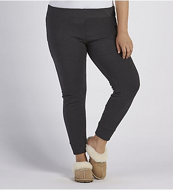 UGG Plus Size Goldie Leggings