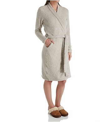 UGG Ana Sweater Knit Robe