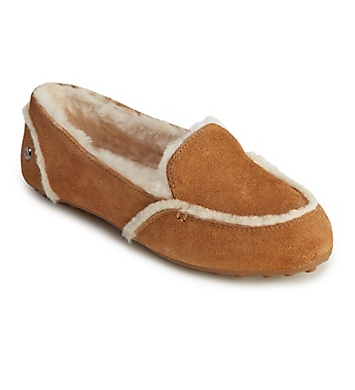 UGG Hailey Slipper