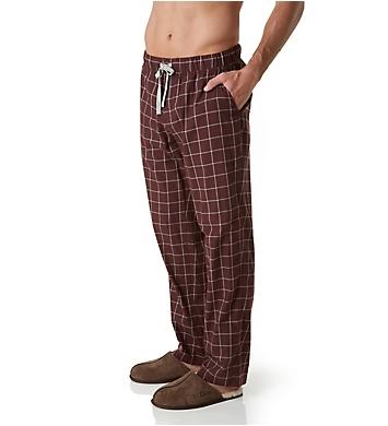 UGG Flynn 100% Cotton Sleep Pant