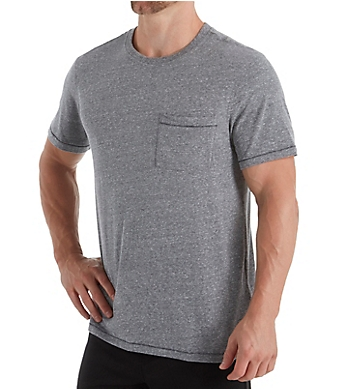 UGG Benjamin Tri-Blend Pocket T-Shirt
