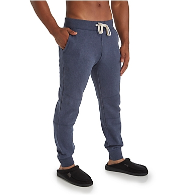 UGG Reynold 100% Brushed Cotton Fleece Jogger