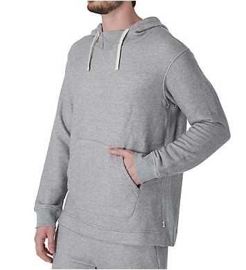 UGG Terrell Pullover French Terry Hoodie