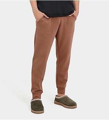 UGG Heritage Comfort Hank Jogger Pants