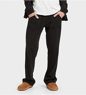 UGG Heritage Comfort Gifford Lounge Pant