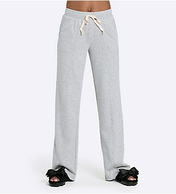 UGG Shannon Double Knit Straight Leg Pant