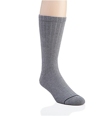 UGG Murphy Ribbed Crew Sock